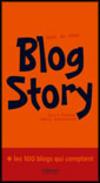 Li_fievet_blog_story_1