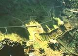 Village de Sapa, au Nord. Photo volée sur http://www.sxc.hu