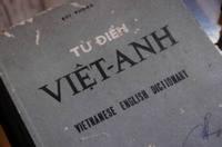 viet2